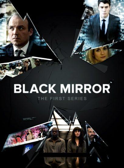 black-mirror-5435786325057