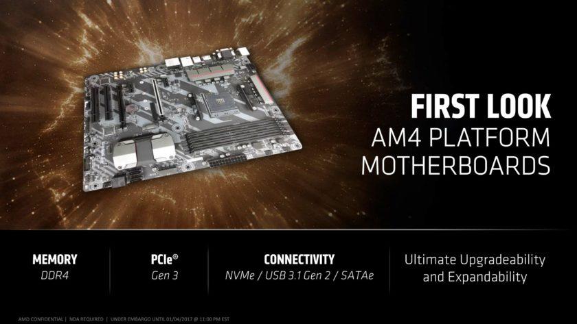 2017-AMD-at-CES-Ryzen-06-840x473