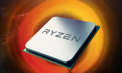AMD-Ryzen-7-1800X-Processor-840x726