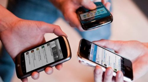 Бесплатный мобильный интернет от МТС: как получить