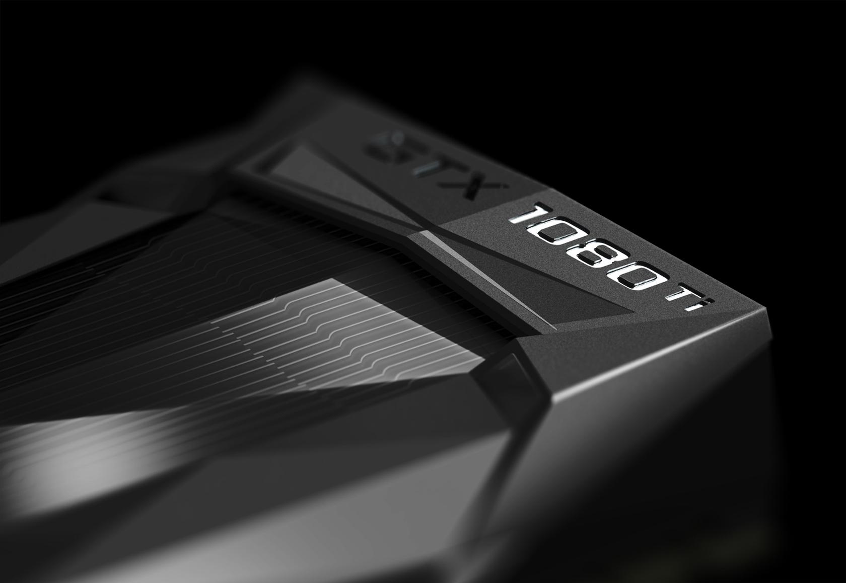 NVIDIA-GeForce-GTX-1080-Ti-Graphics-Card_3. Последняя информация о видеокарте NVIDIA GeForce GTX 1080 Ti