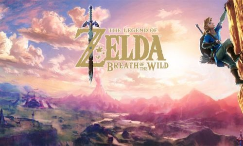 The Legend Of Zelda: Breath Of The Wild: 10 подсказок