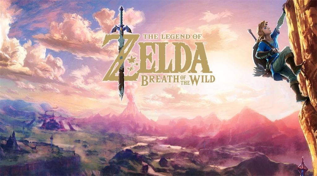 The Legend Of Zelda: Breath Of The Wild: 10 подсказок