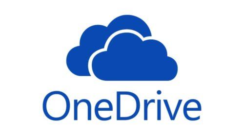 Отключить One Drive в Windows 10 стало проще