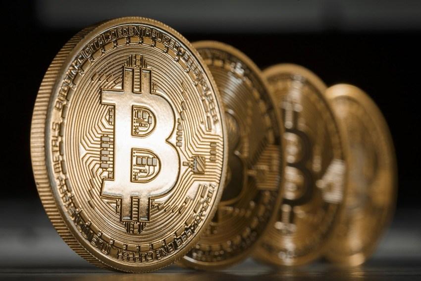 Что такое биткоин: объясняем простыми словами