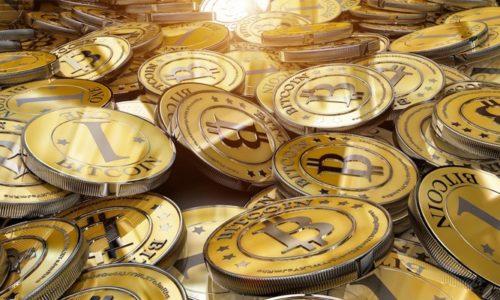 Как заработать криптовалюту: 4 способа