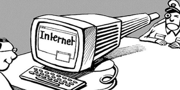 Чем грозит запрет TOR, VPN и анонимайзеров с 1 ноября 2017г.