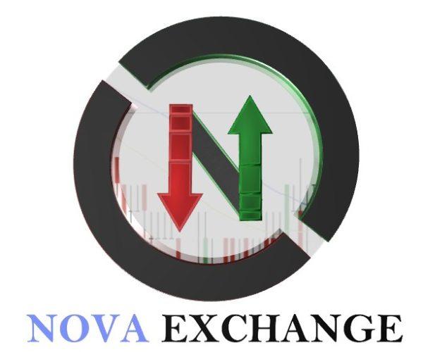 Биржа NovaExchange закрывается