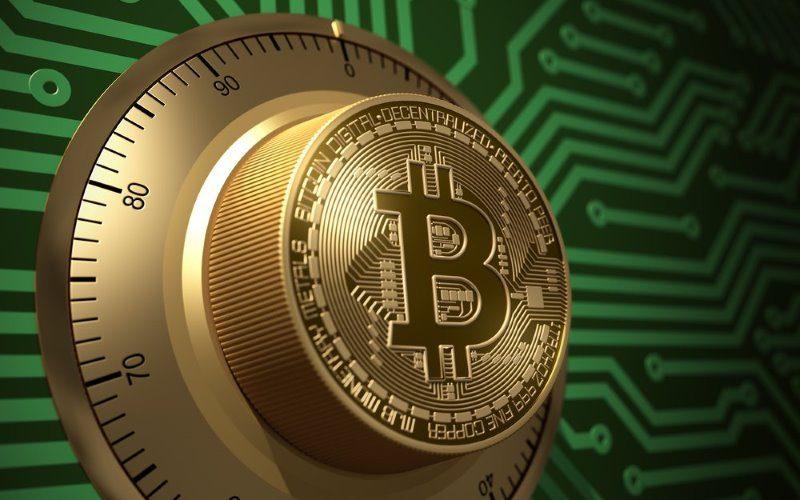 Как защитить биткоины: правила хранения и безопасности