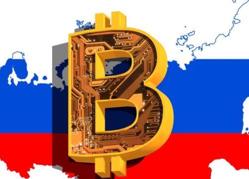 Банк России меняет свое отношение к криптовалюте и ICO