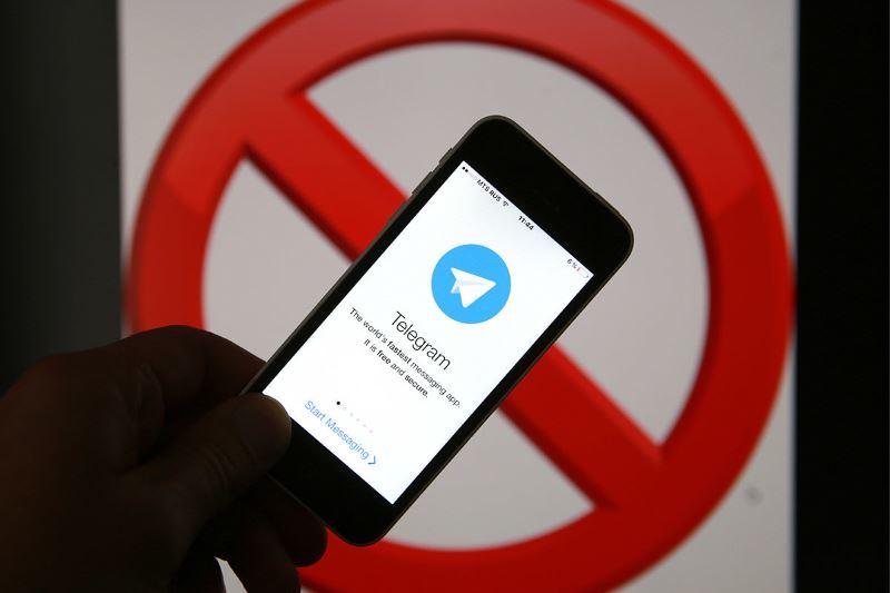 Как обойти блокировку Telegram: пошаговая инструкция для компьютера и смартфона