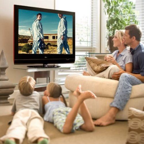 Лучшие сайты для просмотра сериалов онлайн: сравнение, ТОП-15