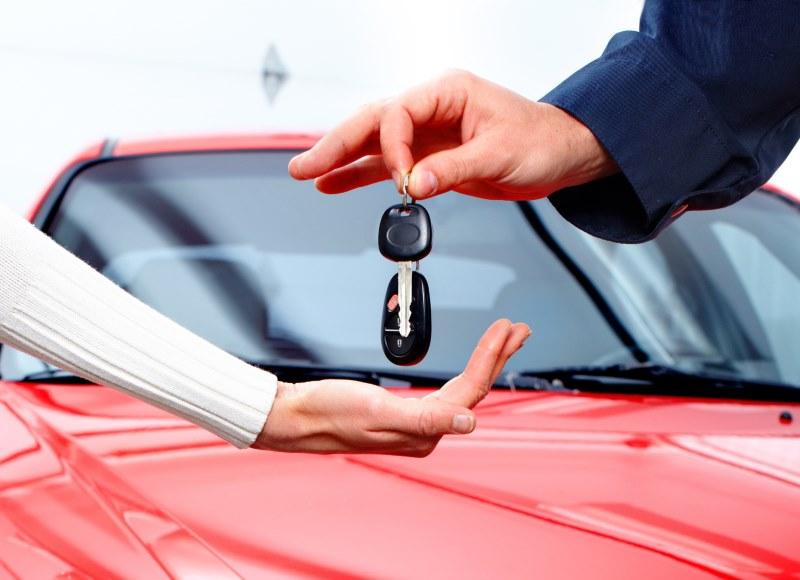 Лучшие сайты по продаже подержанных автомобилей: ТОП-10