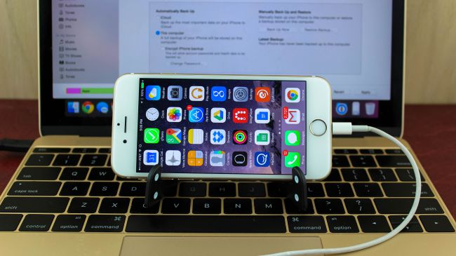 Проблемы с iOS 12 - 12.2: смартфоны не заряжаются