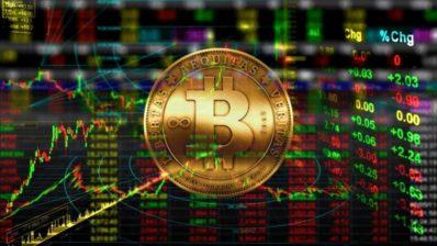 6 криптовалютных трендов 2019 года