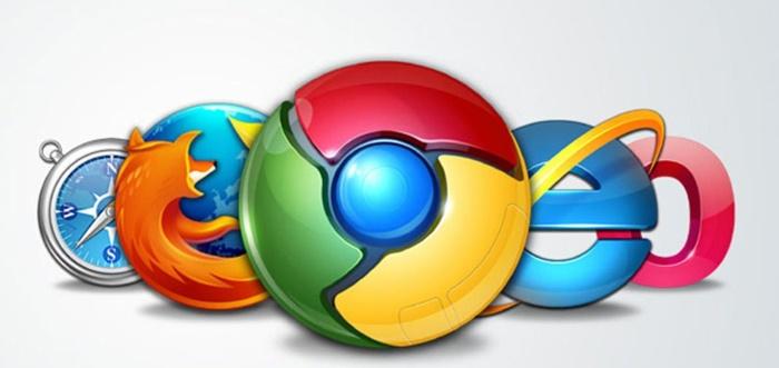 Лучшие браузеры 2019: доли рынка, перспективы