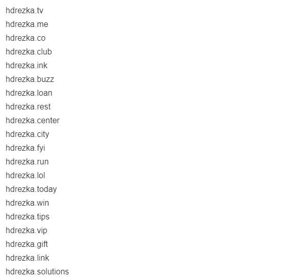 сайта betcity новый адрес