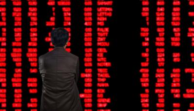 Курс биткоина рухнул 12 марта 2020г. Прогноз и причины дампа