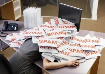 Как создать одноразовую почту. ТОП-5 сервисов