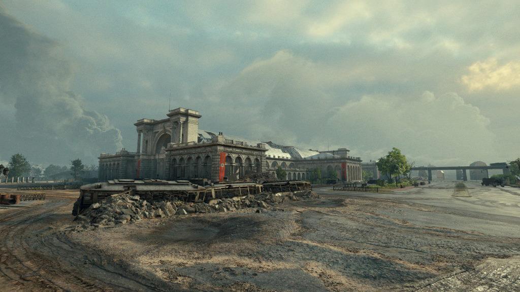 Дорога на Берлин в World of Tanks: кратко о главном