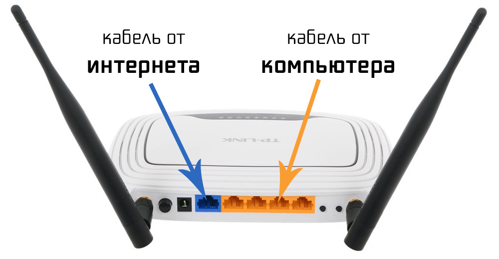 tplinkwifi net
