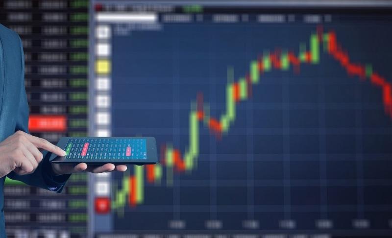 Большая часть сделок с биткоином – обман. Результаты исследований